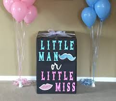 baby shower gender reveal gender reveal baby shower ideas jagl info