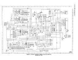ford escort wiring diagrams ford wiring diagrams instruction