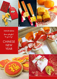 new year goodie bag best 25 new year gifts ideas on new
