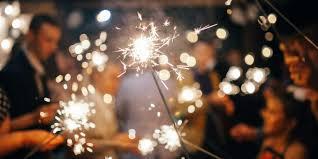 new years events in nj uncategorized uncategorized new yearsvevents philadelphia