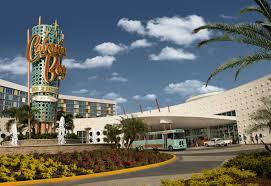 Citywalk Orlando Map Cabana Bay Beach Resort Universal Studios Orlando Resort Orlando