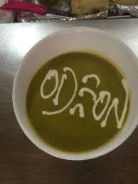 cuisine batna odeon batna restaurant reviews phone number photos tripadvisor