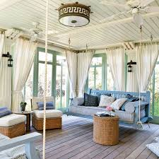Image Gallery Decorating Blogs Florida Home Decorating Ideas Gallery Of Art Image Of With Florida