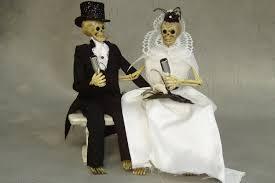 halloween wedding party halloween wedding favor ideas wedding party decoration