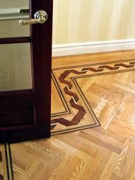 26 best hardwood flooring images on floor design