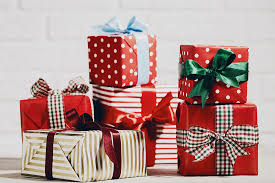 recyclable wrapping paper recycling tips american disposal