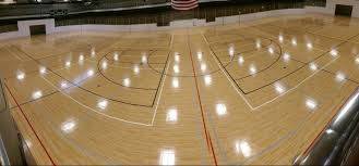 Floor And Decor Orange Park Sport Court Midwest Sport Court Midwest Sport Court Specialists