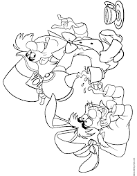 alice in wonderland coloring pages 3 disney coloring book