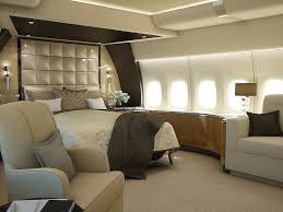 air force one interior new boeing air force one jet business insider