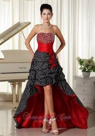 pageant dresses for pageant dresses gowns dresses for beauty pageants