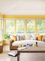 interior paint ideas wall paint ideas