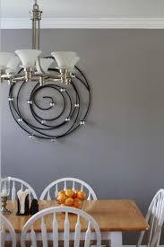 43 best room paint ideas images on pinterest antique furniture