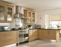 wonderful little kitchen design wonderful simple kitchen ideas