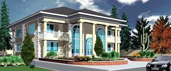 building home plans house plans yaa naa house plan