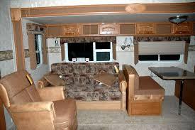 100 salem travel trailers floor plans 2018 palomino puma