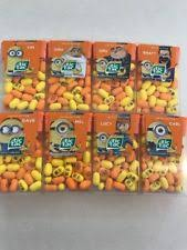 minion tic tacs where to buy mint candy and gum in brand tic tac ebay