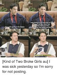 Two Broke Girls Memes - 25 best memes about two broke girls two broke girls memes
