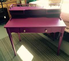 brass tacks resale consignment furniture sun prairie wi bt