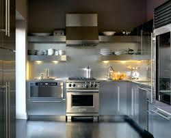 modern kitchen cabinet handles kitchen cabinets stainless steel kitchen 8 custom stainless