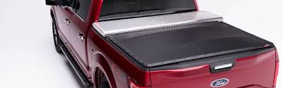 Toolbox Truck Bed Extang Classic Platinum Toolbox Truck Bed Cover