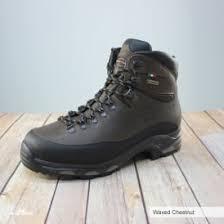 zamberlan womens boots uk zamberlan