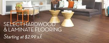 Laminate Flooring Birmingham Home Motor City Carpet U0026 Flooring Warren Rochester Mi