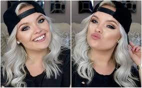 how to be a makeup artist how to be a makeup artist my story leaving mac sephora my