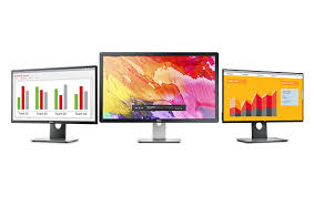 black friday sale on monitors shop computer monitor deals led u0026 lcd monitors for sale dell
