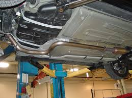 Pontiac Grand Am Interior Parts Grand Am Bolt Ons Power Mods Yield 20hp In Our U002702 Gt Rod