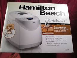 Small Appliances Household Overstock & Cosmetic Blemish in Dassel