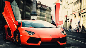 wallpapers hd lamborghini lamborghini wallpapers hd backgrounds images pics photos free