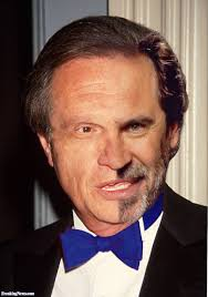 king king mixed with dennis miller pictures freaking news