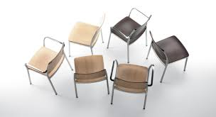 Krug Office Furniture by Krug Office Furniture Www Contractfurniturefl Com