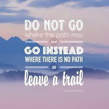 187 best Travel quotes images on Pinterest