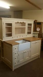 kitchen island unit kitchen room stupendous pine kitchen island unit with white