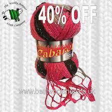 ruffle ribbon 04 v a cabaret glitter ruffle ribbon web scarf yarn 40
