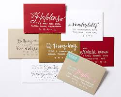 32 sle business card messages for 2017 shutterfly