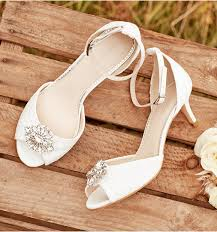 wedding shoes exeter monsoon bridal wedding dresses separates accessories