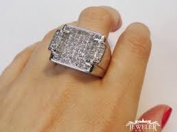 men rings men diamond ring pdr50010 3 980 00 jewelry diamond
