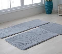 memory foam rugs for living room roselawnlutheran