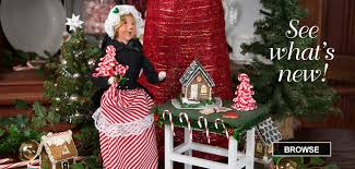 home of byers choice handcrafted caroler figurines and accessories