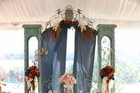 wedding arch for sale for sale wedding arch archway garden gate