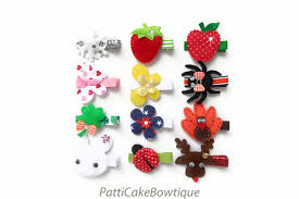 baby hair clip baby girl hair clip hair accessories toddler hair bows baby