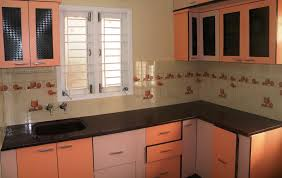 simple kitchen design for middle class family kitchen dazzling
