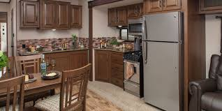 2016 jay flight bungalow travel trailer jayco inc