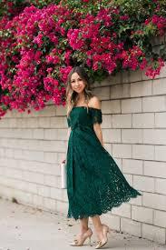 2017 08 02 lace and locks asos green lace midi dress u2013 06 u2013 lace