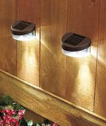 Solar Lights Patio by This Solar Light Idea Will Make Your Front Porch Look Amazing U2014and