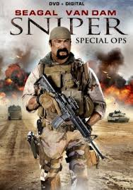 sniper special ops internet movie firearms database guns in