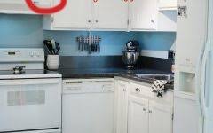Masco Kitchen Cabinets by 10 Collection Of Masco Cabinetry Design