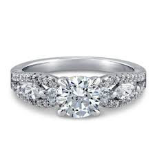 non traditional engagement rings engagement rings non diamond engagement rings beautiful non